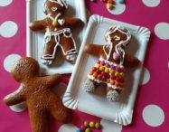 kreative Bastelangebote für Ihren Kindergeburtstag